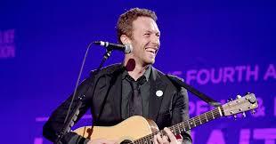 <b>Coldplay's Chris Martin</b> performs mini <b>concert</b> on Instagram <b>Live</b> ...