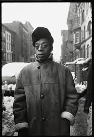 another country the new yorker baldwin in harlem in 1963