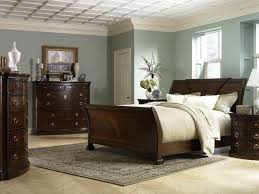 decorating my bedroom: ideas for my bedroom ideas for my bedroom useful tips decorating