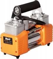 <b>Bort BLK</b>-<b>700x2</b> – купить <b>компрессор</b>, сравнение цен интернет ...