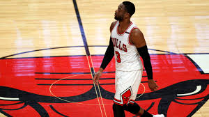 Report: Dwyane Wade, Bulls could reach buyout agreement in ...