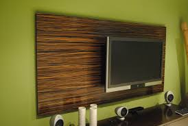 contemporary wall panel systems panels design wooden cool bedrooms two bedroom apartments bedroom wood wall panel