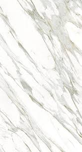 Calacatta <b>Vision</b> en 2020   Interiores del hogar, Diseño de columnas ...