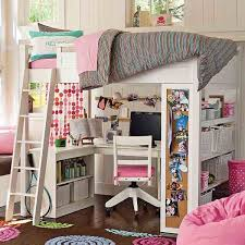 best pottery barn teen bedroom furniture in home interior design concept with pottery barn teen bedroom best teen furniture