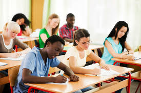 master the art of essay writing in minutes uk dissertation essay writing