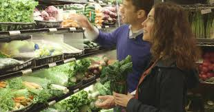 You are what <b>you eat</b>? How nutrition may affect brain health - CBS ...
