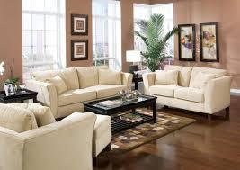 Moroccan Living Room Sets Moroccan Living Room Tjihome