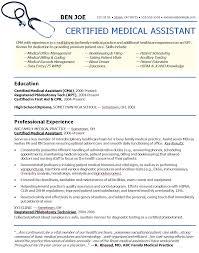 cma resume template template cma resume template