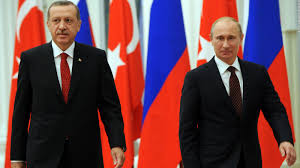 Image result for erdogan and Putin Pictures Pictures