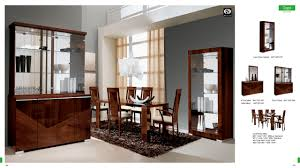 Contemporary Dining Room Furniture Sets Modern Dining Sets Modern Dining Room Furniture Dining Sets For