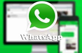 Image result for what is whatsapp web