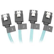 Компьютерные кабели, разъемы, переходники <b>ORICO</b> — купить ...