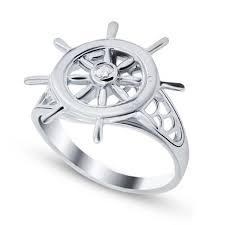 Серебряное <b>кольцо</b>, вставка: куб.цирконий, арт.: <b>21wbv2</b>-<b>113</b> ...