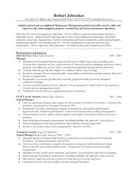 operations manager resume summary statement sample customer operations manager resume summary statement operations manager resume sample resume for an operation retail manager resume