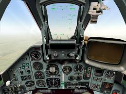 Sukhoi Su-25 (monoplaza, bimotor de ataque a tierra, apoyo aéreo cercano y antitanque Rusia) Images?q=tbn:ANd9GcQIm3dmaJgbYtfiKonF7MOSQTgLFyPZFmYDPU45Vnmvm6RkYf6Y2w