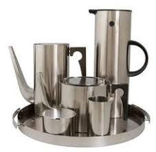 Zhhmeiruian <b>1Set Stainless</b> Steel Oil Bottle Tank for VinegarPepper ...