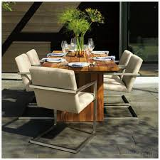 Room And Board Dining Chairs Best Room And Board Dining Chairs 69 On Small Home Remodel Ideas