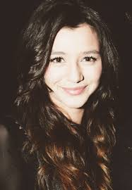 eleanor-calder Photo. ★. Fan of it? 1 Fan. Submitted by S8rah over a year ago - -eleanor-calder-33666130-500-720