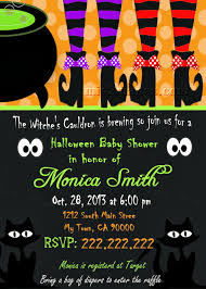 halloween costume party invitations wording features party dress charming creative halloween party invitations ideas