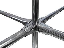 Труба D=25 мм (JOKER, UNO) - Стимул: <b>мебельная</b> фурнитура в ...