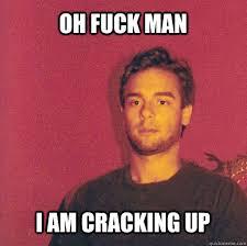 Smart Guy Jase memes | quickmeme via Relatably.com