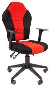 Компьютерное <b>кресло Chairman GAME 8</b> игровое — купить по ...