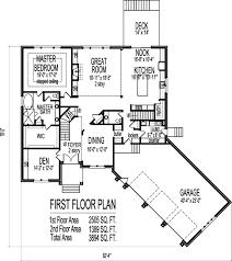Angled Garage House Plans Story Bedroom Modern Bungalow Designs Sq Ft Angled Garage House Plans Patterson Newark New Jersey City Elizabeth Bridgeport New Haven