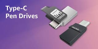 <b>Pen Drive</b> | Buy <b>Pen Drives</b> Online at Best Prices in India | Amazon.in