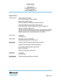 Resume Examples  Professional Modern Resume Latex Template Resume     Adeel Hammad Cv New   With Oil Gas References
