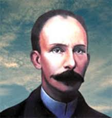 The Jose Marti International Colloqium was ianugurated in Havana Wednesday, ... - jose-marti-hombre