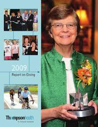 2011 community report by rmhc oregon issuu