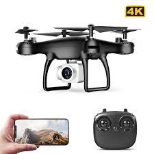 top 10 quadrocopter controller camera list and get free shipping - a999
