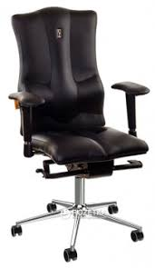 <b>Офисные кресла</b> и стулья <b>Kulik System</b> купить в Киеве - ROZETKA ...
