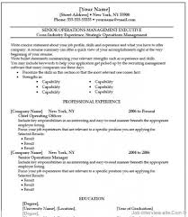 how get resume templates on  seangarrette coresume template word select microsoft