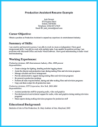 audio visual specialist resume resume examples