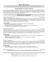 examples of resumes how to write a resume cover letter for examples of resumes best resume retail job in 93 enchanting good resume examples how to