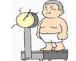 Hasil gambar untuk berat badan