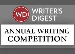 Contests   Magazine Awards     PEN Faulkner Award for Fiction
