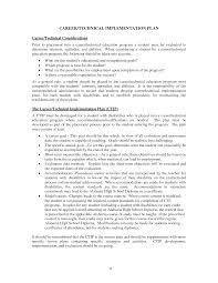 Resume Sample For Online Teaching     BNZK happytom co