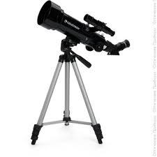 <b>Телескопы Celestron</b> в интернет-магазине Оптические приборы