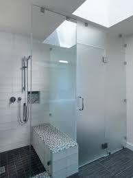 shower area door bathroom tiles waplag interior inspiring sliding doors design with chrome style and glass alluring wall sliding doors