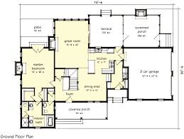 Southern Living House Plans Name Camille   Free Online Image House        Valley View House Plan Southern Living Farmhouse on southern living house plans   camille