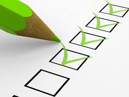 ¿Qué debe incluir siempre un seguro del hogar?