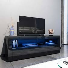 Best price <b>Black tv cabinet</b>