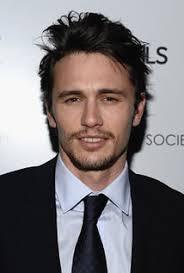 James Franco protagonizará serie sobre porno