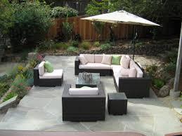 exterior small balcony furniture design outdoor patio furniture balcony outdoor furniture