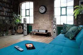 <b>Сетевой проигрыватель Cambridge Audio</b> Edge NQ dark grey купить