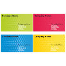 designs printable business card template printable business card template