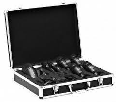 <b>Инструментальные микрофоны</b> купить в Музторге по выгодной ...