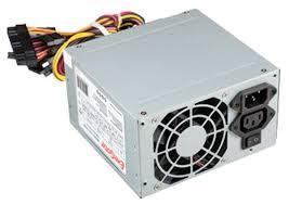 <b>Блок питания ExeGate ATX-CP500</b> 500W — купить по выгодной ...